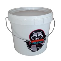 RACOON WASH BUCKET with lid / 18L